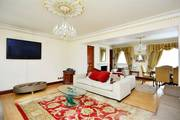 Fabulous 2 Bedroom Flat For Rent