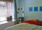 Rent Serviced Apartment in Bromley London.