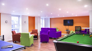 Invite Your Guests and Friends Luxury Student Accommodation in Kingsto