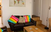 Affordable quality accommodation student/professionals  Stoke-on-Trent