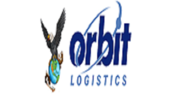 Orbit Packer and movers in powai
