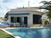 Wonderful Villa Ruoko to stay |+441418460236|