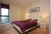 Online booking rental apartment in Edinburgh
