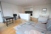 Finding a good property rental area in Edinburgh