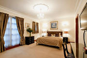 Luxurious Short Stay Apartments In Mayfair Are A Home Away From Home