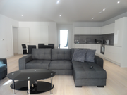 Luxury Apartment for Short let in Excel,  Docklands,  London,  E16