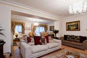 Carlton Court Offers Unashamed Luxury