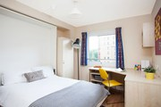 Student Accommodation Glasgow
